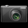 icon Canon CameraWindow
