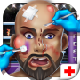 icon Wrestling Injury Doctor