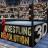 icon Wrestling Revolution 3D 1.712