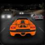 icon MORTAL Racing 3D