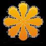 icon Formula Racing News App