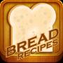 icon Bread Recipes