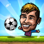 icon Puppet Soccer Football 2015
