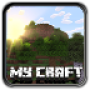 icon My Craft Survival