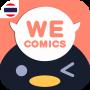 icon Ookbee Comics