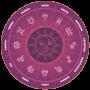 icon Astro Horoscope