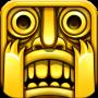 icon Temple Run