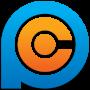icon Radio Online - PCRADIO