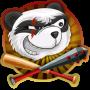icon Battle Baseball