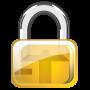 icon Password Safe Lite