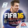 icon FIFA 16 Soccer