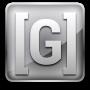 icon HoloGlass Theme [Beta]