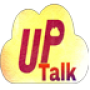 icon UpTalk