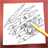 icon Draw Tattoo 7.0