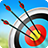icon Archery King 1.0.35.1