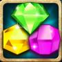 icon Jewels Switch