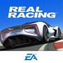 icon Real Racing 3