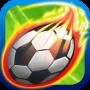 icon Head Soccer