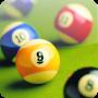 icon Pool Billiards Pro