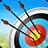 icon Archery King 1.0.34.1
