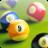 icon Pool Billiards Pro 3.8