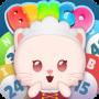 icon Bingo Animals