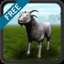 icon Goat Rampage Free