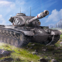 icon World of Tanks Blitz