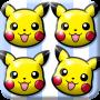 icon Pokémon Shuffle Mobile