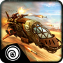 icon Sandstorm: Pirate Wars