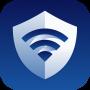 icon VPN Robot -Free Unlimited VPN Proxy &WiFi Security