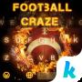 icon Football Craze