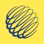 icon com.pelmorex.WeatherEyeAndroid