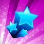 icon Horoscope HD Free