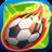 icon Head Soccer 6.9.1