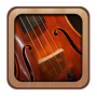 icon Musical Instruments Free