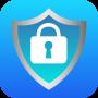 icon App lock
