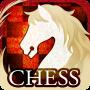 icon chess game free -CHESS HEROZ