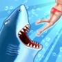 icon Hungry Shark Evolution