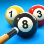 icon 8 Ball Pool