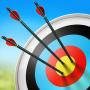 icon Archery King
