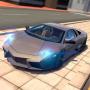 icon Extreme Car Driving Simulator
