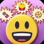 icon Guess that Emoji