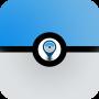 icon 원터치 출몰지도 (포켓몬고)