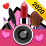 icon YouCam Makeup: Selfie Camera