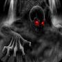 icon Horror Wallpaper