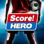 icon Score! Hero