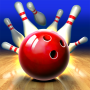 icon Bowling King