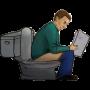 icon Toilet Sounds